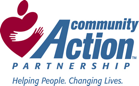 Deep Fork Community Action Foundation, Inc